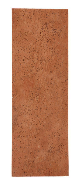 Thomann Cork Plate 2,5 mm