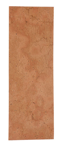 Thomann Cork Plate 3,0 mm