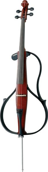Yamaha SVC 110 Silent Cello