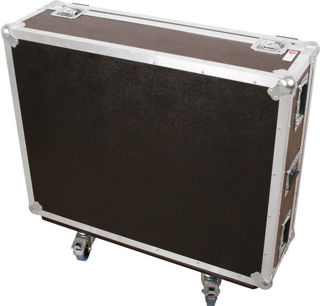 Thon Roadcase Yamaha LS9 - 32