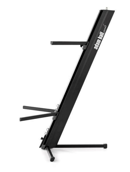 Adam Hall SKS-22 XB d. Keyboard Stand