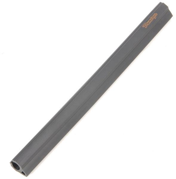 Dunlop 5012 Pickholder