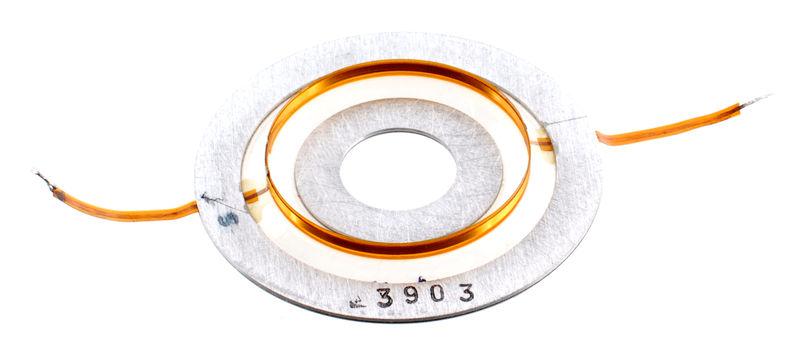 BMS 4590HF-8 Ohm Diaphragm