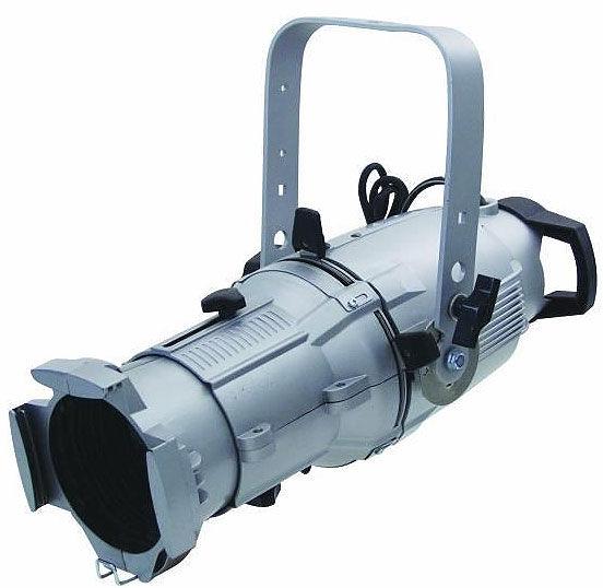 Eurolite FS-600/36°,Spot,GKV-600, SI