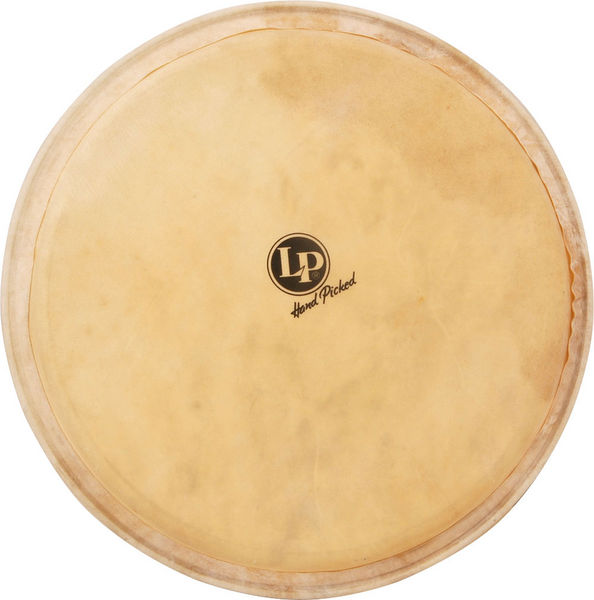 "LP 961 12 1/2"" Djembe Head"