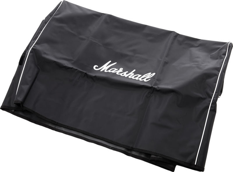 Marshall Amp Cover C10