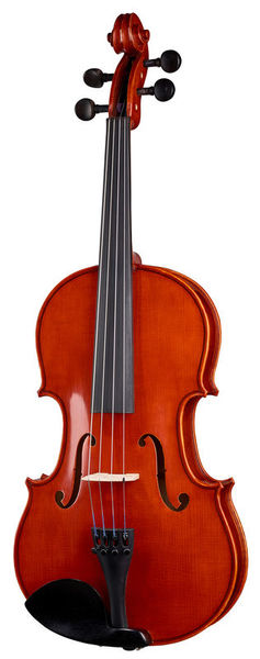 "Yamaha VA 5S 155 Viola 15,5"""