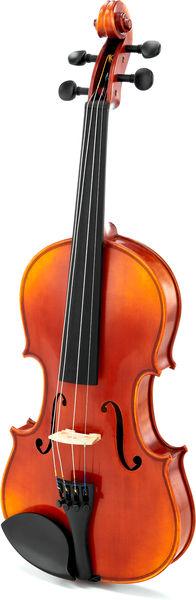 Yamaha V7 SG12 Violin 1/2
