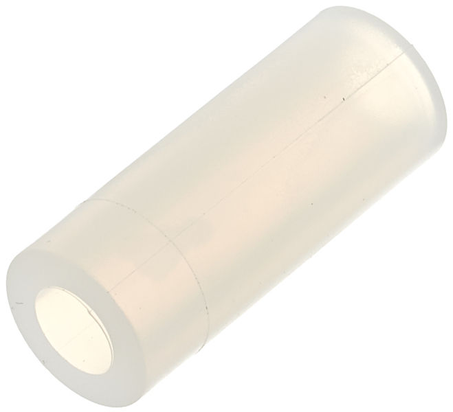 Sonor Plastic Cover 6mm 600er Series