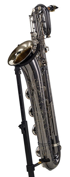Keilwerth SX 90R Shadow Baritone Sax