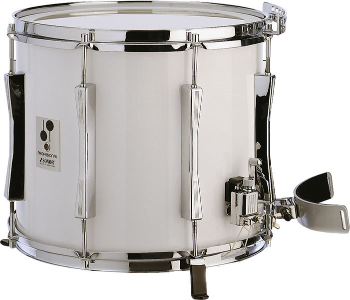Sonor MP 1412 CW