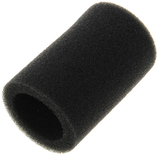 AKG Foam for C1000 Inside