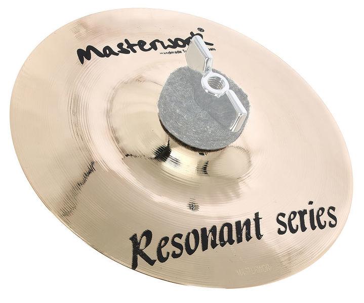 """Masterwork 06"""" Resonant Splash"""
