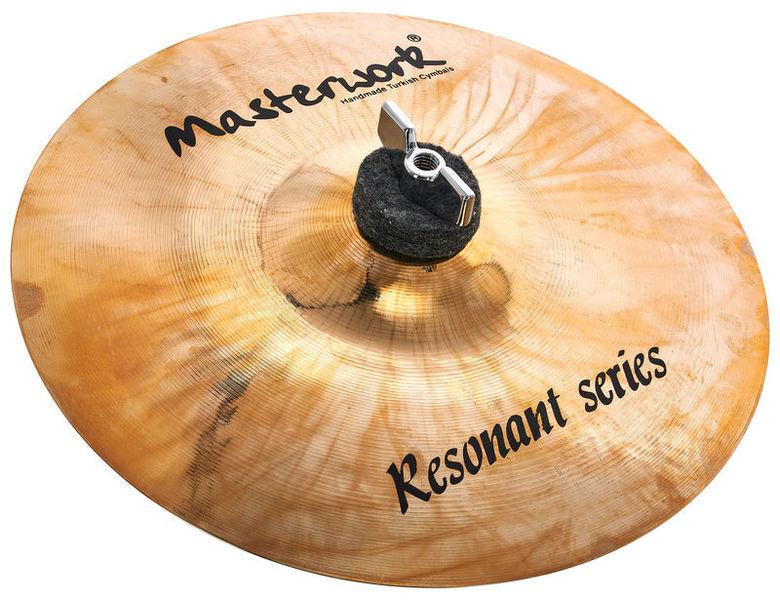 """Masterwork 09"""" Resonant Splash"""