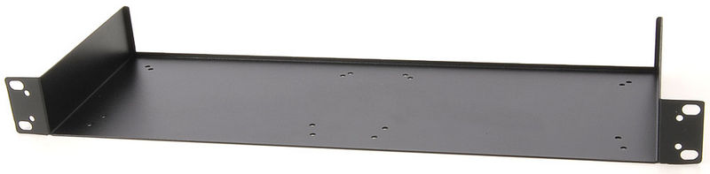 LD Systems WS 100 Rack Kit 2