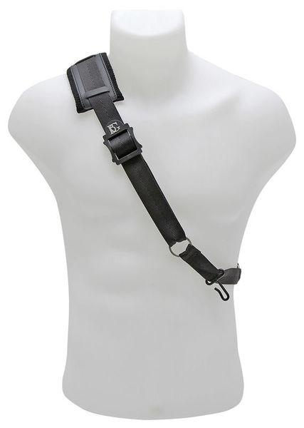 BG S02M Shoulder Strap