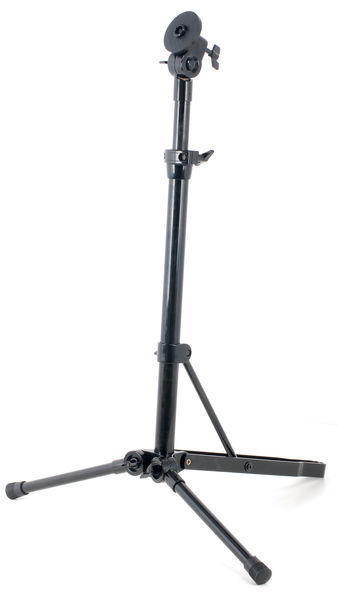 NS Design Tripod Stand