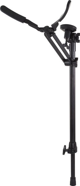 NS Design CR-BEPS Bass Endpin Stand