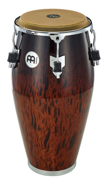 Meinl MP11 Professional Series -BB