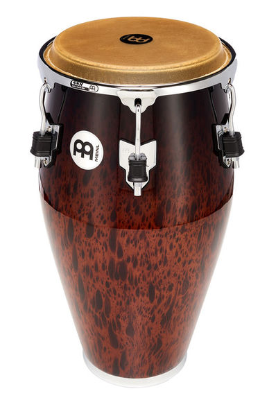 Meinl MP1134 Professional Series -BB