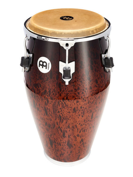 Meinl MP1212 Professional Series -BB