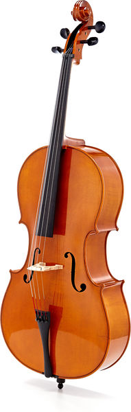 Karl Höfner H5-C 4/4 Cello