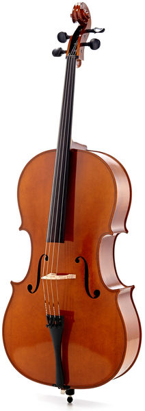 Karl Höfner H4/2-C 4/4 Cello