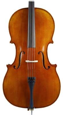 Karl Höfner H4/5-AS-C 4/4 Stradivari