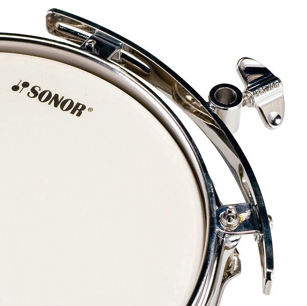 Sonor JTH Jungle Snare Holder