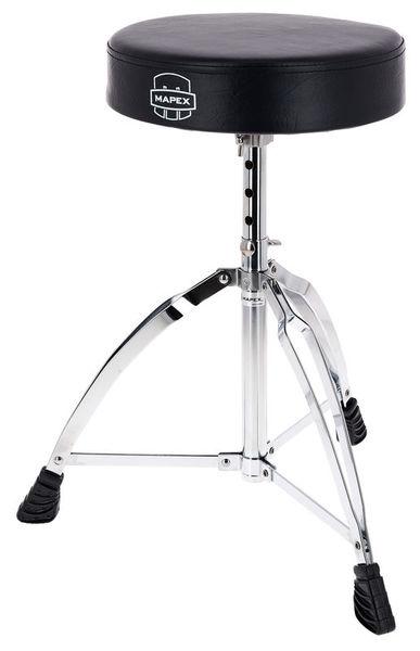 Mapex MXT270A Drum Stool