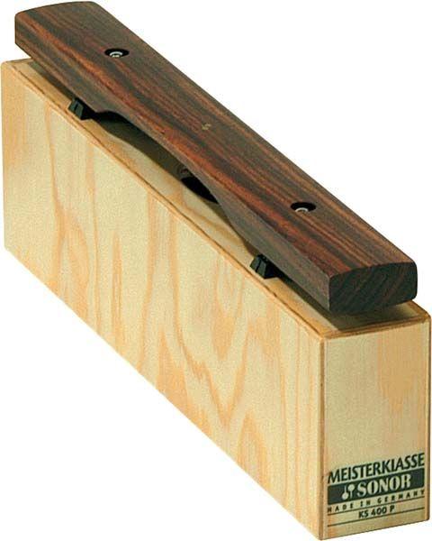 Sonor KS400P E1 Chime Bars