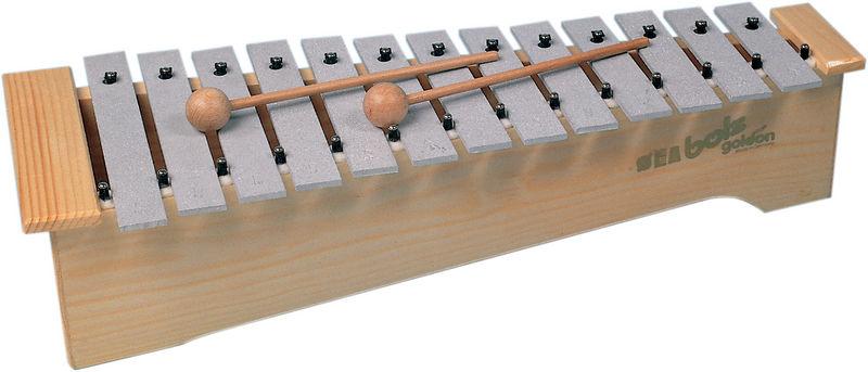 Goldon Alto Glockenspiel 11170