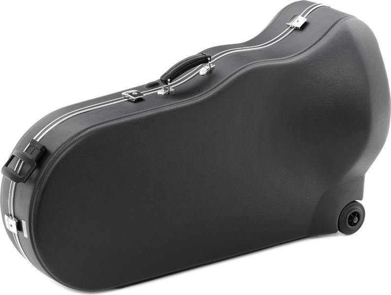 Jakob Winter JW 2094 Perinet Tuba Case