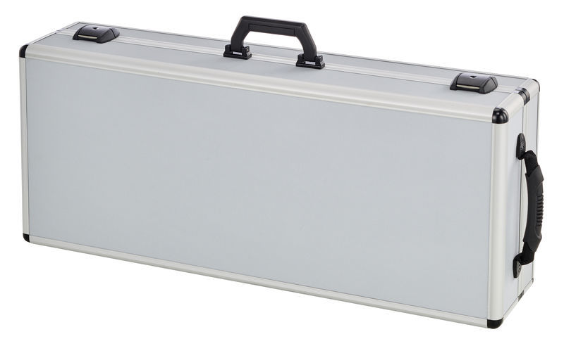 Jakob Winter JW 295 Tenor Sax Case Alu