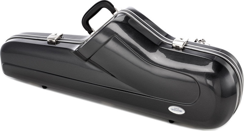 Jakob Winter JW 2195 CA Tenor Sax Case