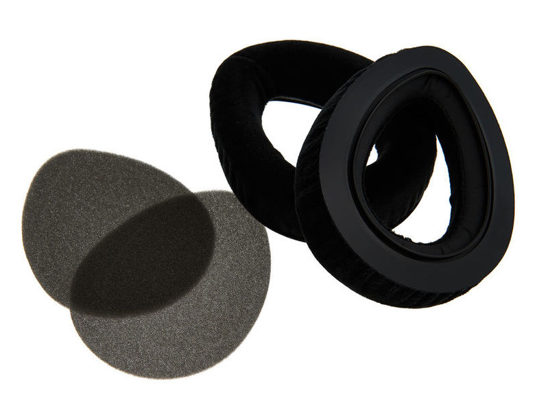 Sennheiser HD-500/575/590-Ear Pads