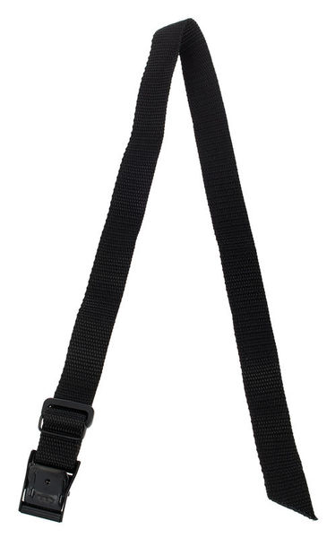 Thomann 2575 Cable Strap