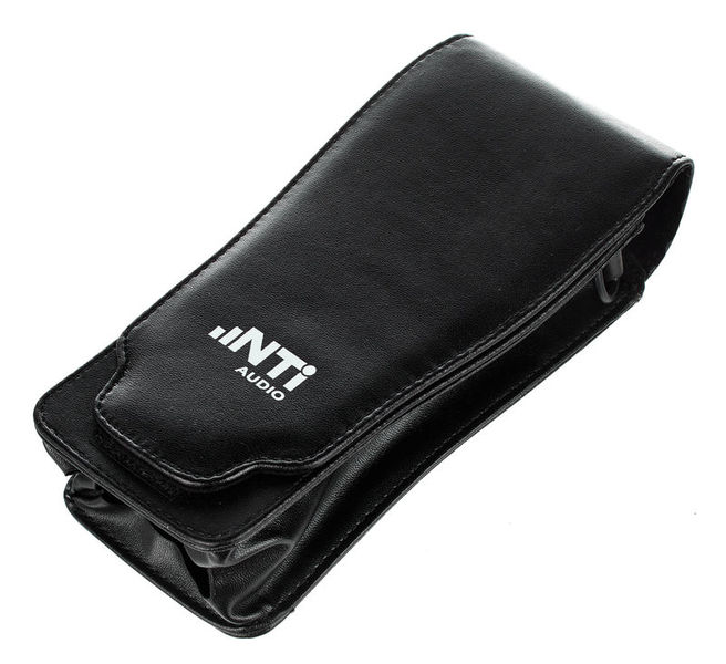NTI Audio Bag for MR 2 PRO/DR