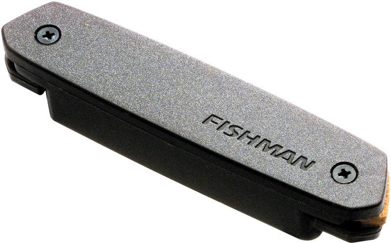 Fishman Neo-D Humbucker