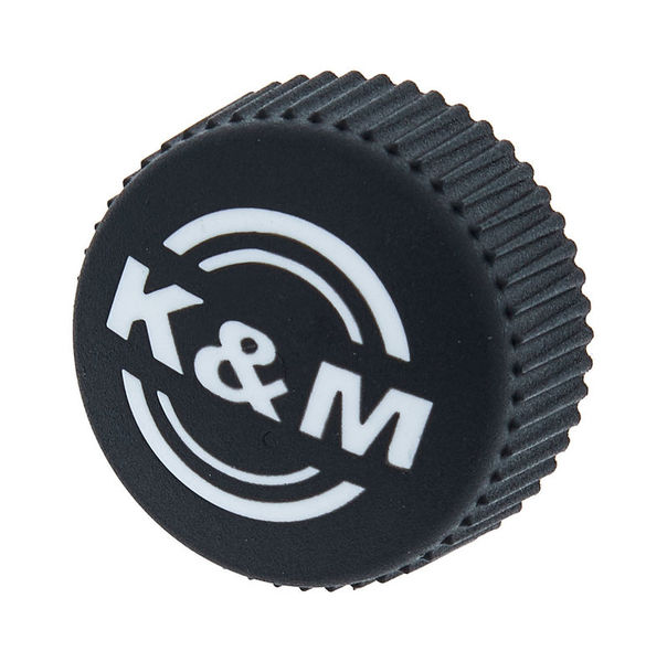 K&M Replacement Screw for 210/9