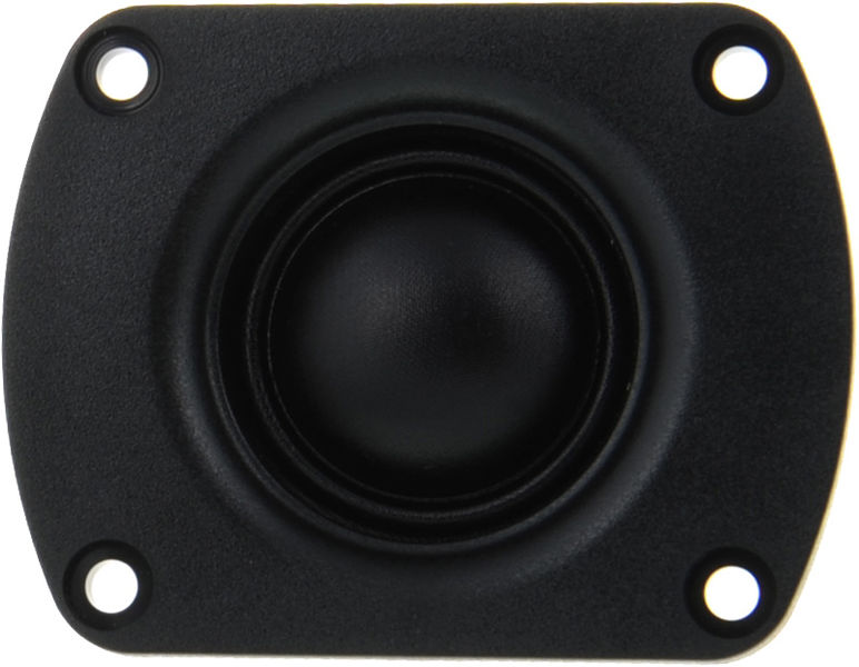 Syrincs Tweeter for M3-220