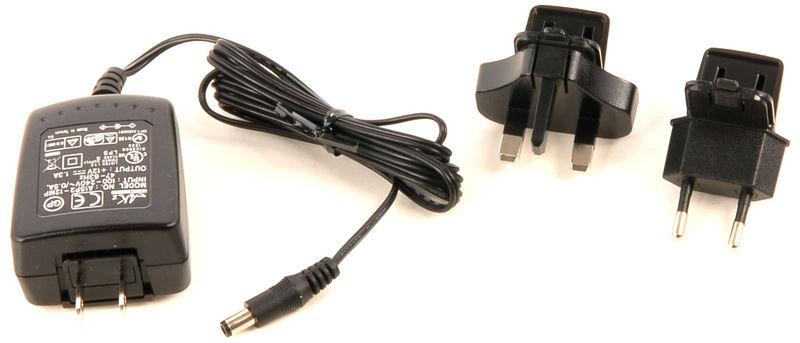ETC Power Supply for Smartfade