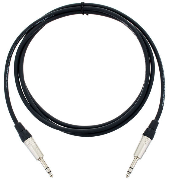 Sommer Cable Club Series CS06-0250-SW