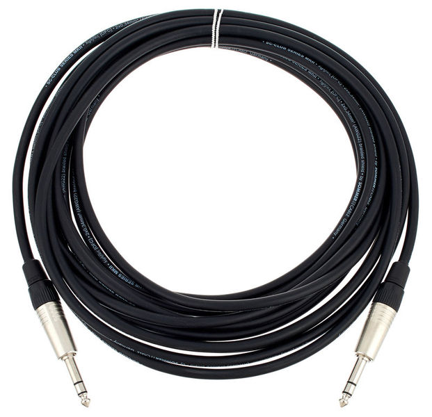 Sommer Cable Club Series CS06-0750-SW