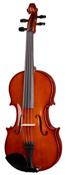Gewa Viola Outfit Allegro 38,2cm
