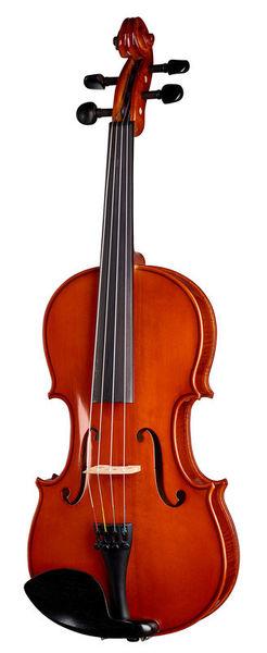 Gewa Viola Outfit Ideale 39,5cm