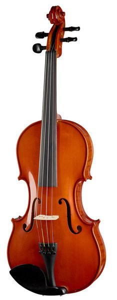Gewa Viola Outfit Ideale 42,0cm