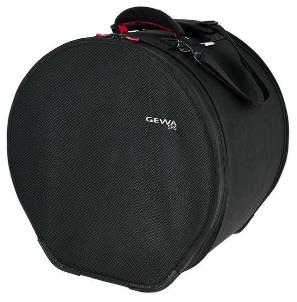 "Gewa SPS Tom Bag 15""x13"""