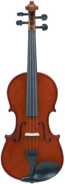 Gewa Allegro Violin Lefthand 4/4