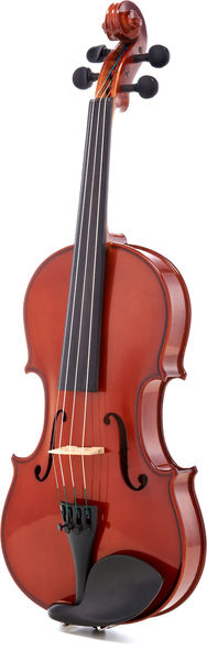 Gewa Ideale Violin Lefthand 4/4